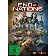 End of Nations (DVD-ROM)
