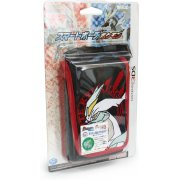 Smart Pouch [Pokemon White Kyurem Version]