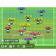 Thumbnail for Pocket Soccer League: Calcio Bit