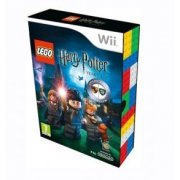 LEGO Harry Potter: Years 1-4 (Collector's Edition)
