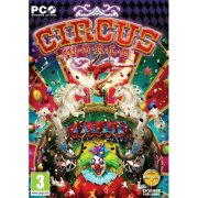 Circus World