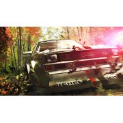 Thumbnail for Dirt3 (DVD-ROM)