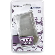 Hyperkin DS Lite Crystal Case