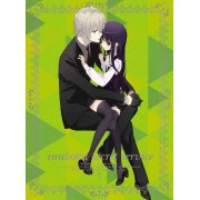 Inu x Boku Ss 6 [Blu-ray+CD Limited Edition]