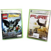 LEGO Batman / Pure
