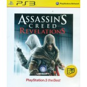 Assassin's Creed: Revelations (Best Version)
