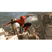 Thumbnail for Amazing Spiderman (DVD-ROM)