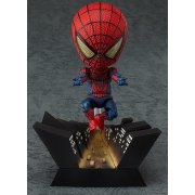 Nendoroid The Amazing Spider-Man : Spider-Man Hero`s Edition