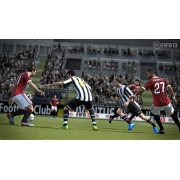 Thumbnail for FIFA 13: World Class Soccer