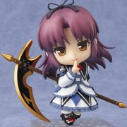Nendoroid The Legend of Heroes: Trails in the Sky SC : Renne