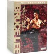Bruce Ultmate Lee Collection [6DVD]