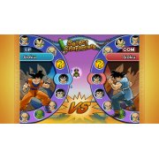 Thumbnail for Dragon Ball Z Budokai HD Collection