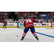 Thumbnail for NHL 13 (Stanley Cup Collector\'s Edition)