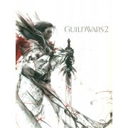 Guild Wars 2 Limited Edition Strategy Guide (Signature Series Guide)