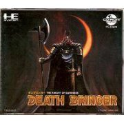 Death Bringer