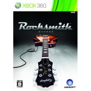 Thumbnail for Rocksmith (Real Tone Cable Bundle)