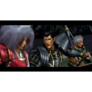 Thumbnail for Sengoku Musou 3 Z (PlayStation3 the Best)