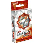 Pokemon White 2 Trump Playing Cards