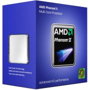 AMD Phenom II X4 945 4x 3.00GHz, boxed