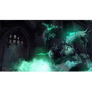 Thumbnail for Darksiders II