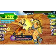 Thumbnail for Dragon Ball Heroes Ultimate Mission