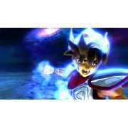 Thumbnail for Saint Seiya Senki (PS3 the Best)