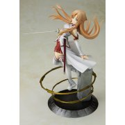 Thumbnail for Sword Art Online 1/8 Scale Pre-Painted PVC Figure: Asuna