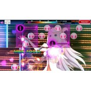 Thumbnail for DJMAX Technika Tune (Limited Edition)