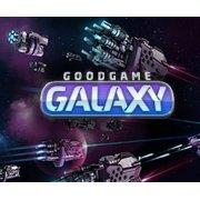 Goodgame Galaxy [instant play]