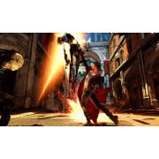 Thumbnail for DMC: Devil May Cry (Limited Edition Lenticular Sleeve)