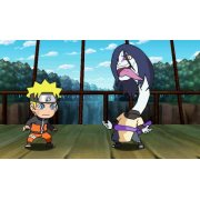Thumbnail for Naruto Powerful Shippuden