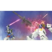 Thumbnail for Gundam Breaker