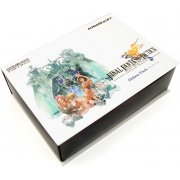Final Fantasy Tactics Advance [Limited Deluxe Pack]