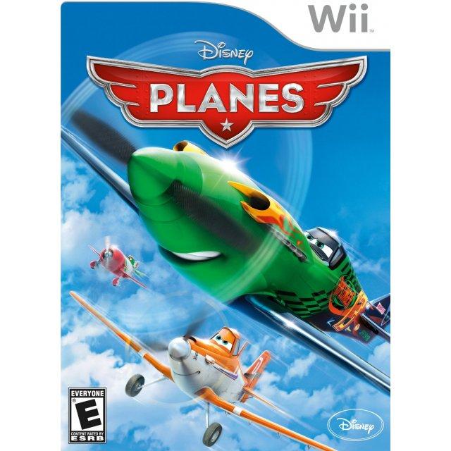 Disney Planes 298879.2 Disney Planes