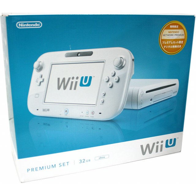 can you hook up wii to computer monitor Wii to hdmi, a converter for the wii console, outputs video and audio in full digital hdmi 720p or 1080p format and supports all wii display modes (ntsc 480i 480p,pal 576i) with just one hdmi cable, plug and play for true-to-life video/audio effects on your hdtv/monitor 1 video and audio in full digital hdmi format,.
