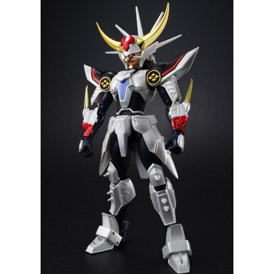 TOÓPICO OFF- Saint Seiya - Página 4 Armor_Plus_Yoroiden_Samurai_Troopers_Kikoutei_Rekka_White_ver_313681.4