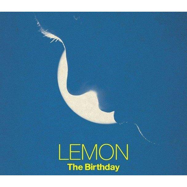 lemon小提琴谱