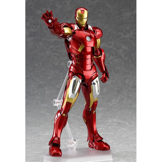 http://2u.pacn.ws/640/jp/figma-the-avengers-iron-man-mark-vii-354925.1.jpg