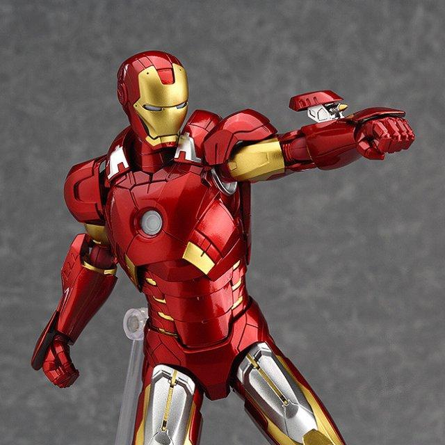 http://2u.pacn.ws/640/js/figma-the-avengers-iron-man-mark-vii-full-spec-ver-356213.6.jpg