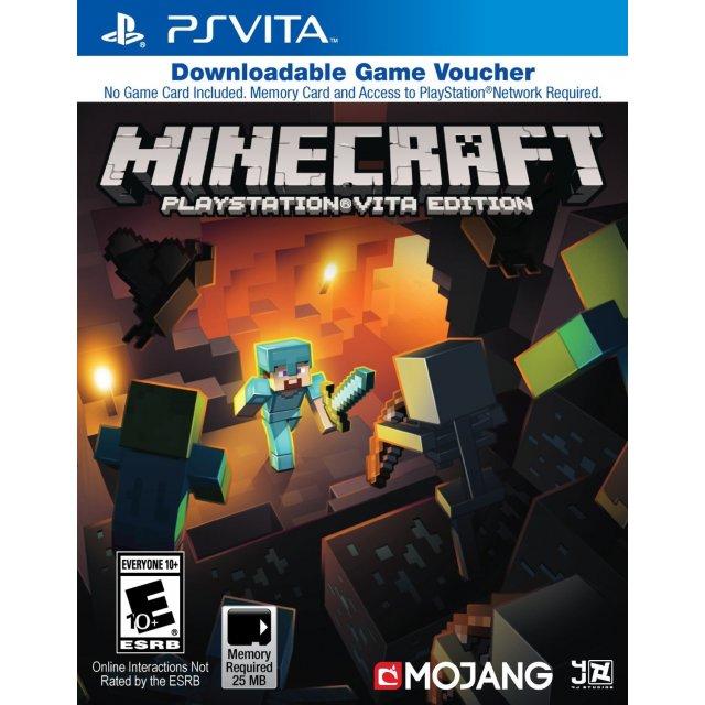 minecraft price at gamestop active discount