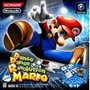 Dance Dance Revolution with Mario (w/ Dancing Controller)