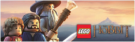 Lego%3A+The+Hobbit